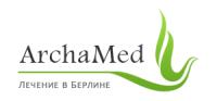 Preussenme - лечение в клиниках Берлина