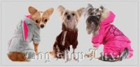 Dog shop Lux - Одежда для собак