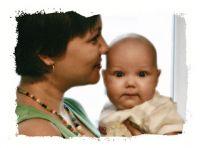Vovashiki.ru - блог о жизни мамы и сына
