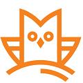 Инфо-Предприятие - Программы бухгалтерского учета
