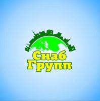 "ООО ""СнабГрупп"" - производство сухого песка"