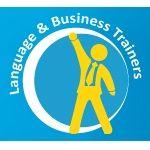 Учебно-тренинговый центр Language and Business Trainers