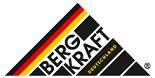 Bergkraft - Автозапчасти к грузовым автомобилям