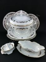 Интернет-магазин посуды «MOZAICA»