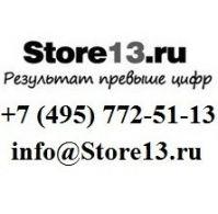 Интернет - магазин мобильной техники и аксессуаров
