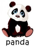 интернет магазин халатов Panda