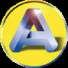 Компания  АРС - ремонт офисной и бытовой техники в Орле