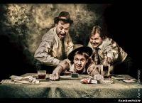 RainbowPoker - бонусы в покер без депозита