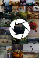 Поиск фотографов