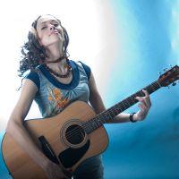 Школа гитары Serenada, уроки игры на гитаре