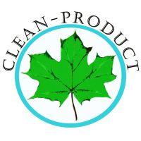 Clean-Product - бытовая химия, бумажная продукция, расходные материалы, услуги клининга