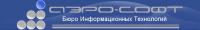 ООО БИТ Аэро-Софт