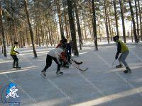 ОРЦ Discovery-Borovoe, детский лагерь, отдых в Казахстане