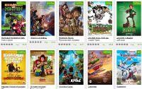Смотреть мультфильмы мультсериалы аниме онлайн
