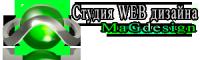 WEB-студия MaGdesign