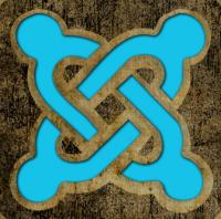JooMix.org - сайт о CMS Joomla