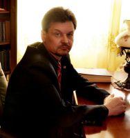 Сайт доктора медицинских наук, профессора Гарбузенко Дмитрия Викторовича & Garbuzenko Dmitry Victorovich, Doctor of Medicine, professor