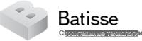 Батисс-строительная техника