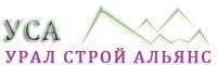 Урал Строй Альянс - продажа стройматериалов в Екатеринбурге