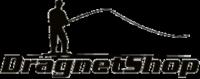 DragnetShop - Рыболовный интернет-магазин