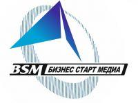 Рекламное агентство  Бизнес Старт Медиа | Реклама на бегущей строке