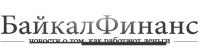 Байкал Финанс - информ агентство Сибири