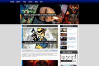 Virtualgameinfo.ru - Новости и обзоры, старых и новых, компьютерных и консольных игр.