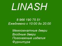Linash