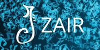 J. Заир | Официальный сайт Джизаира Умерова (Заир Омер) | Музыкант, композитор, автор песен, ведущий на праздник, тамада на свадьбу