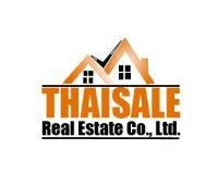 Продаже недвижимости в Паттайе
