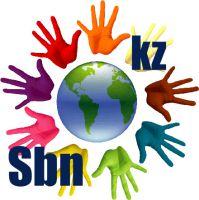 SBN.kz - всё, что вы хотите знать