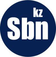 SBN.kz - интересно о главном