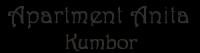 Апартаменты в Кумборе
