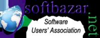 Просмотр фильмов на softbazar.net в режиме онлайн