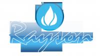 Компания «Райсон» занимается подбором и поставкой силовой техники HONDA и Yamaha