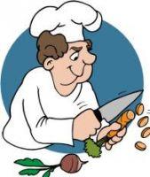 Обеды в офис, заказ и доставка горячих обедов, организация корпоративного питания (Челябинск)