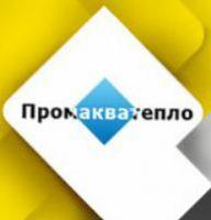 Промышленное оборудование - patpro.by
