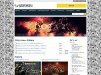 SWAPeCASH.ru цифровой магазин PIN-кодов, электронных книг, игр, программного обеспечения, пополнение мобильного телефона, спутникового ТВ, софт для карманных ПК с мгновенной доставкой товара