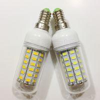 Светодиодные лампы из Китая под заказ