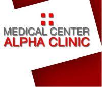 Медицинский Центр Alpha Clinic