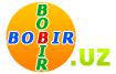BoBiR.Uz | Найдется 1000 мелочей