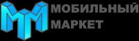 Мобильный маркет