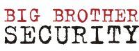 BigBrother Security системы видеонаблюдения в Краснодаре