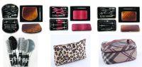 Интернет-магазин парфюмерии,косметики,подарков и аксессуаров www.click-parfum.ru