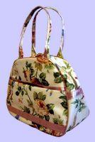 Интернет-магазин народных сумок