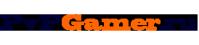 Блог хардкорных пвпшников - PvPGamer.ru