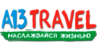 "Турфирма ""A13 Travel & Leisure"""