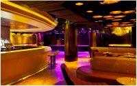 Мебель для ресторанонв, кафе, баров, гостиниц, клубов, офисов, магазинов.