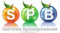 Система on-line бронирования отелей в Санкт-Петербурге
