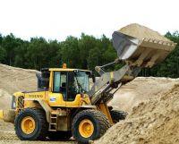 Доставка-СМ: оперативные поставки любых нерудных стройматериалов в Московской области